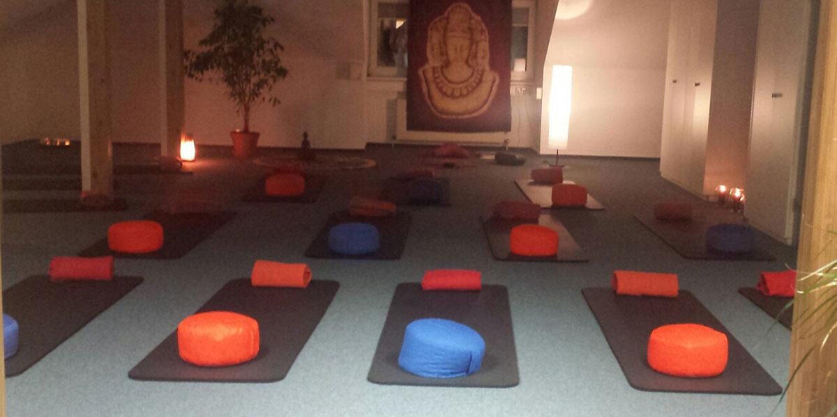 yogaraum-solitude-2-ludwigsburg_slider